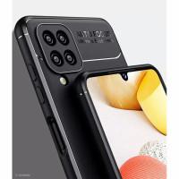 Samsung A12 Case Softcase Autofocus Case Casing Samsung A12