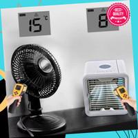 Artic Air Ultra AC Mini Portable Artic Air Cooler Fan