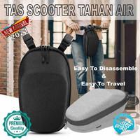 Tas Scooter / Hard case utk Xiaomi Mijia M365 Segway / Tas Anti Air