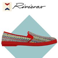 RIVIERAS LORD RAINBOW