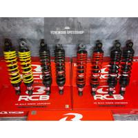 Shockbreaker Shock RCB Bebek Tipe A2 Tiger Megapro Rx-King Verza GL