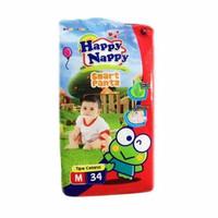 POPOK HAPPY NAPPY PANTS M34