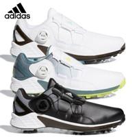 sepatu golf adidas ZG21