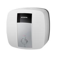 MODENA CASELLA ES 10D - Pemanas Air Electric Water Heater 10L ES 10 D