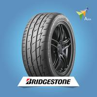 Bridgestone Potenza RE003 225/45 R18 Ban Mobil