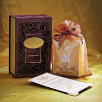 Kopi Luwak Authentic Arabica 150 Gr-SVN04