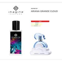 IMAGINE Perfume inspired by Ariana Grande Cloud