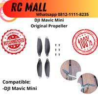 Original Propeller Baling-Baling DJI Mavic Mini