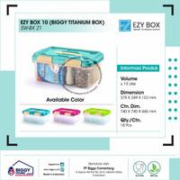 Container box Ezy 10 liter Vindo