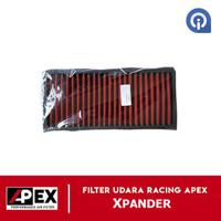 Filter Udara APEX untuk Xpander