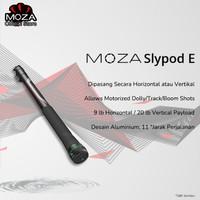 Moza Slypod E Motorizer Monopod
