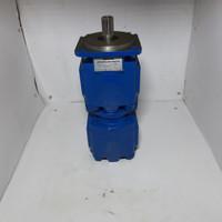 GEAR PUMP UCHIDA REXROTH GXPO-80040WR