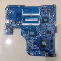 motherboard acer v5-471 i5 gen3 bahan