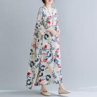 NANA DRESS - PREMIUM DRESS CHEONGSAM QIPAO IMPORT HK BIG SIZE/JUMBO