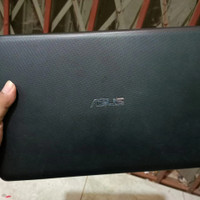 notebook netbook asus e202s intel 11.6 inch