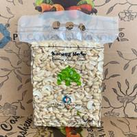 Kacang Mede Mentah Belah Dua 1 Kg - Cashew Mete Mente