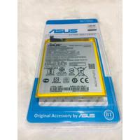 Baterai Asus Zenfone 3 Max X00DDB ZC553KL 5.5Inch 4120Mah Original OEM