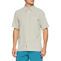 MMT Men Shirt Outdoor Original - Kemeja Gunung Pria Branded 27