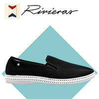 RIVIERAS CLASSIC 10D