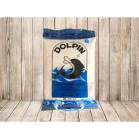 Garam DOLPIN 1kg / Garam Dapur Dolphin / Garam Konsumsi Beryodium