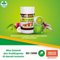 Obat Wasir | Ambeyen | Ambeien Herbal Ambejoss Salwa Paket 2 Minggu