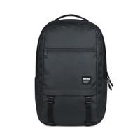 Tas Ransel Bodypack Levirate Daypack - Black
