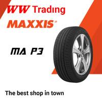 BAN MAXXIS MA P3 185/65 R14 86H TL/ 185 65 14