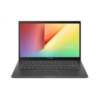 "ASUS K413EA AM351TS Core i3 1115G4 8GB 512SSD 14""FHD FP WiN10 OHS"