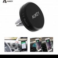 aukey phone holder car mount magnetic