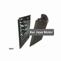 Gagang Spion Honda Brio Satya Original
