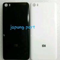 Backdor tutup belakang Xiaomi mi5 readyyyyyy