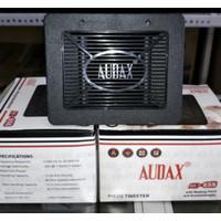 Tweeter Audax AX 65 S Inap Nesting Plank