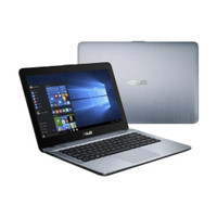 ASUS X441BA [AMD A9-9425] 4GB RAM/1TB HDD/14/WIN10