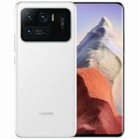 Xiaomi Mi 11 Ultra 12/256Gb SD888