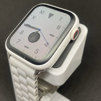 Apple Watch Iwatch Ceramic Series 5 44mm rare