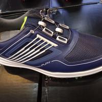 shoes golf FJ Rury original 100%
