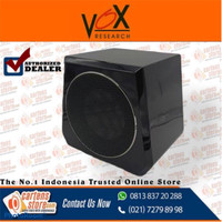 Subwoofer Aktif VOX by Cartens Store