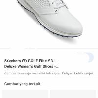 sketcher golf shoes ladies