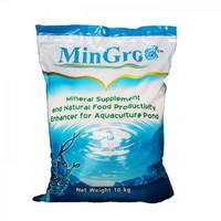 Mingro Mineral Udang