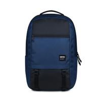 Tas Ransel Bodypack Levirate Daypack - Navy