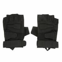 sarung tangan motor tactical size L