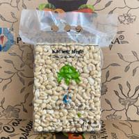 Kacang Mede Mentah Utuh S 450 1 Kg - Cashew Mete Mente