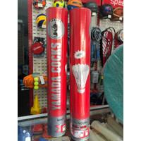 cock badminton / shuttlecock yamada merah murah anak