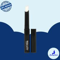 BEAUTYBANK - Mac Prep + Prime Lip