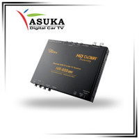 Asuka Digital Tv Tuner HR600