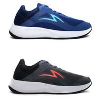 Sepatu Running / Sepatu Lari Specs Dawnbreaker