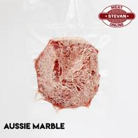 Aussie Marble Tenderloin