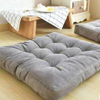 Bantal sofa lesehan ruang tamu