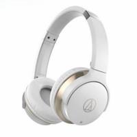 Audio Technica Ath AR3BT Bluetooth