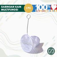 Penyaring Kain (Cloth Strainer) Thai Tea / Kopi / Nut Milk Bag